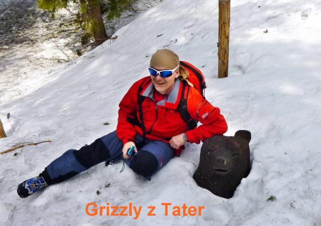 Tatry 2015